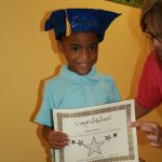 CRN 2013 Graduation Class